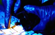 Police Get Help Combating Cyber Crime in India