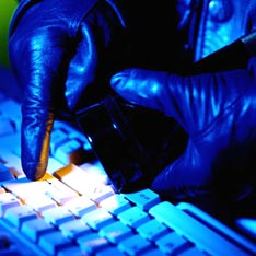 Police Get Help Combating Cyber Crime in India - top government contractors - best government contracting event