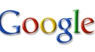 Google Threatens to Leave China Following Cyber Attacks- China Responds