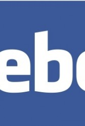 McAfee, Facebook Partner to Battle Cyber Crime - top government contractors - best government contracting event