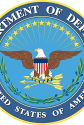 DoD Releases Policy on Internet Use, Social Media - top government contractors - best government contracting event