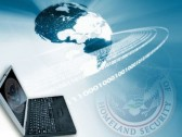 More Must Be Done to Prepare US for Cyber Attack - top government contractors - best government contracting event