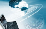 More Must Be Done to Prepare US for Cyber Attack