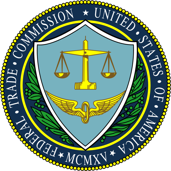 FTC Notifies 100 Organizations that Data Being Leaked on P2P - top government contractors - best government contracting event