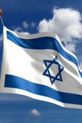 Israel to Upgrade Iron Dome Missile Defenses with $205M Backing from U.S. - top government contractors - best government contracting event