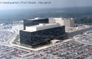 EPIC Submits Statement to Congress on Google-NSA Relationship