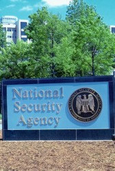 Google to Team with NSA - top government contractors - best government contracting event