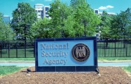 Google to Team with NSA