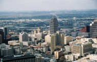 With Cybersecurity on the Rise, Accenture Helps San Antonio Get in on the Action