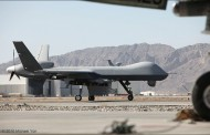 GAO: More Commonality, Efficiency Needed for UAVs