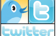 Twitter Adds Security to Combat Phishing