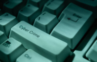 Cyber Cops Want Stricter Rules on Domain Registration