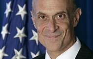 Michael Chertoff on the Lessons from Cyber ShockWave