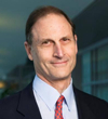 HIMSS '10 Surprise: David Blumenthal Announces EHR Certification Rules