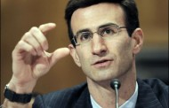 OMB's Peter Orszag at Georgetown: Education is Key to Economic Growth