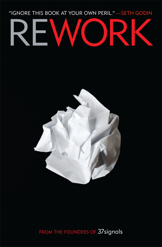 rework-cover-front-big