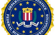 FBI Embedding Cyber Investigators Abroad