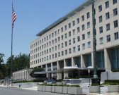 State Department, Senate Consider Creation of 'Cyber Ambassador' - top government contractors - best government contracting event