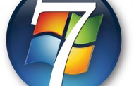 Hackers Exploit Windows 7 in 2 Minutes