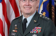 Gen. Keith Alexander: Cyber Command Needs to Balance Security With Privacy