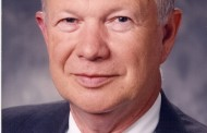 Bill Crowell and Alan Wade to Serve on CyberSecurity & Intelligence Advisory Council