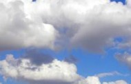 Risks Outweigh Benefits in Cloud Computing, IT Professionals Say