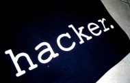How to Track a Hacker