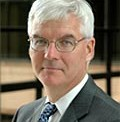CSC's Mike Gaffney: Ready to take on public sector markets