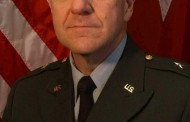 The New New Internet Exclusive: Maj. Gen. Steven Smith, Director of Army Cyberspace Task Force