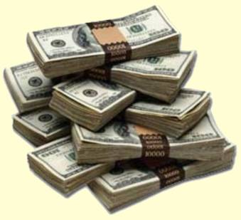2010's Acquisitions Wave: Cash is Back - top government contractors - best government contracting event