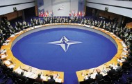 NATO Cyber Conference to Convene in Estonia