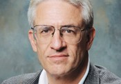 Alan Paller: Our Cyber Defense Must Be Near Perfect