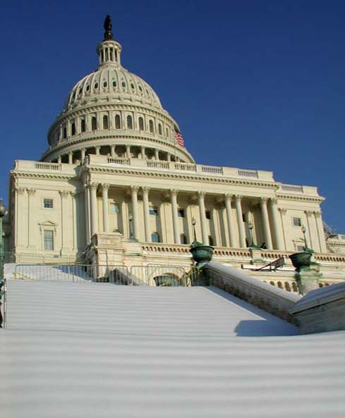 What Makes a Successful Protest? - top government contractors - best government contracting event