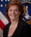 ODNI's Dawn Meyerriecks: Capacity on demand, virtualization, analytics rank high