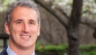HP Lawyer: Customers Disillusioned with Tech Industry