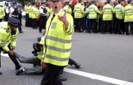 British Cyber Police See Budget Cuts