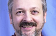 Charles Palmer of IBM Research: Integrity, Curiosity Make a Good Cyber Pro