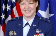 DoD Official Sees Forthcoming Change in Cyber Culture