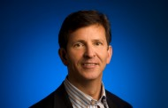 Google's Mike Bradshaw Has High Hopes for Federal Cloud Computing