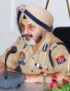 Cyber Terror Threat on Par with CBRN Weapons Says Punjab Director General of Police - top government contractors - best government contracting event