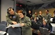 Air Force Expands Hiring Authority for Cyber Jobs