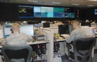 Air Force Begins Training Officers in Cyber War