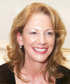 IBM's Anne Altman: Industry partnerships key to