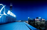 Boeing to Acquire Cyber Firm
