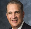 CACI's Paul Cofoni: 'Cyber could suddenly become the most visible'