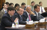 Cyber Attribution Issues Explored During Committee Hearing