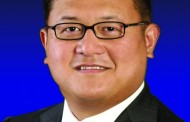 Pineda Appointed as Dell Services' Chief Operations Leader