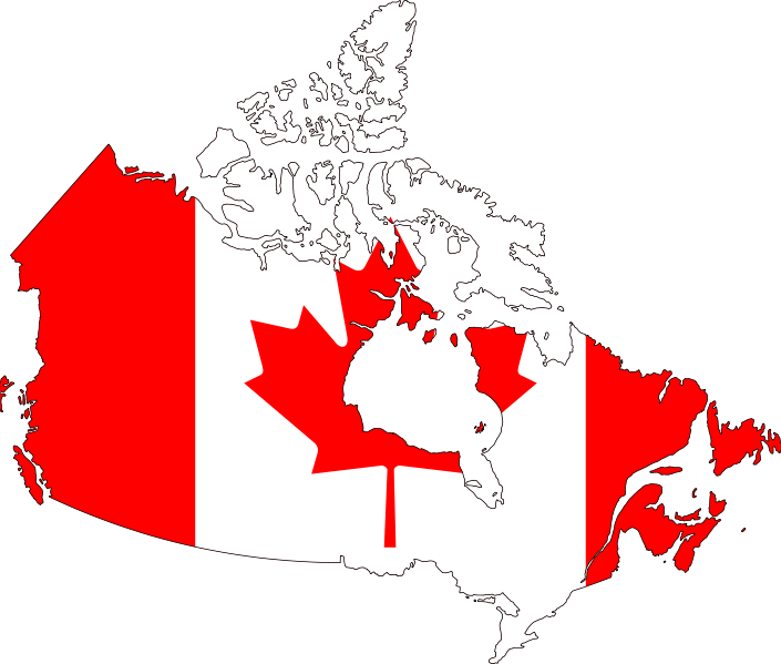 Canada Hosts Cyber Expos - top government contractors - best government contracting event