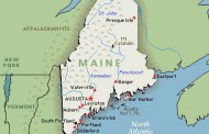 Maine Looks to Neighborhood Watch Approach for Cyber