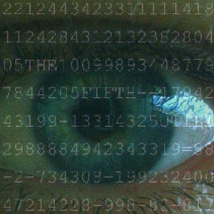 Researchers Claim Unbreakable Cryptography - top government contractors - best government contracting event